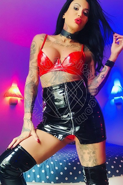 Alessandra Nogueira Diva Porno MONTECCHIO MAGGIORE 3476793328