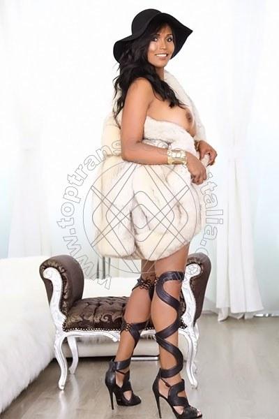 Valentina La Pantera BRESCIA 3208478440