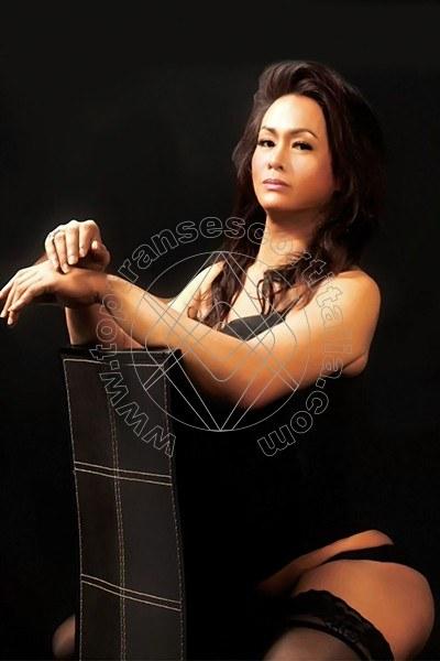Paola Trans Asiatica Ladyboy MILANO 3282771489