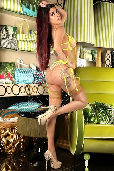 Bella Jasmine BARI 3472169085