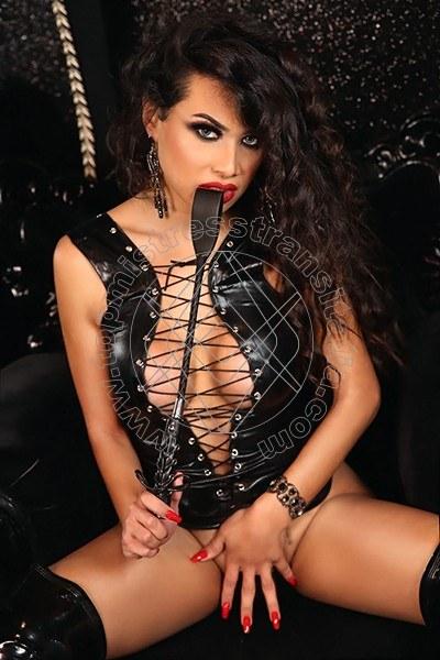 Lady Natally Mur PAVIA 3792075325
